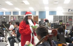 Candy cane grams raise money for hunger