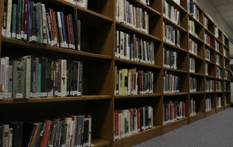 New rules enforce order in the LRC