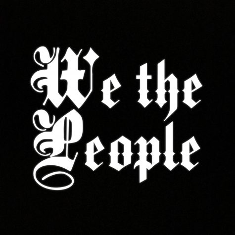 We the People: Gender Equality