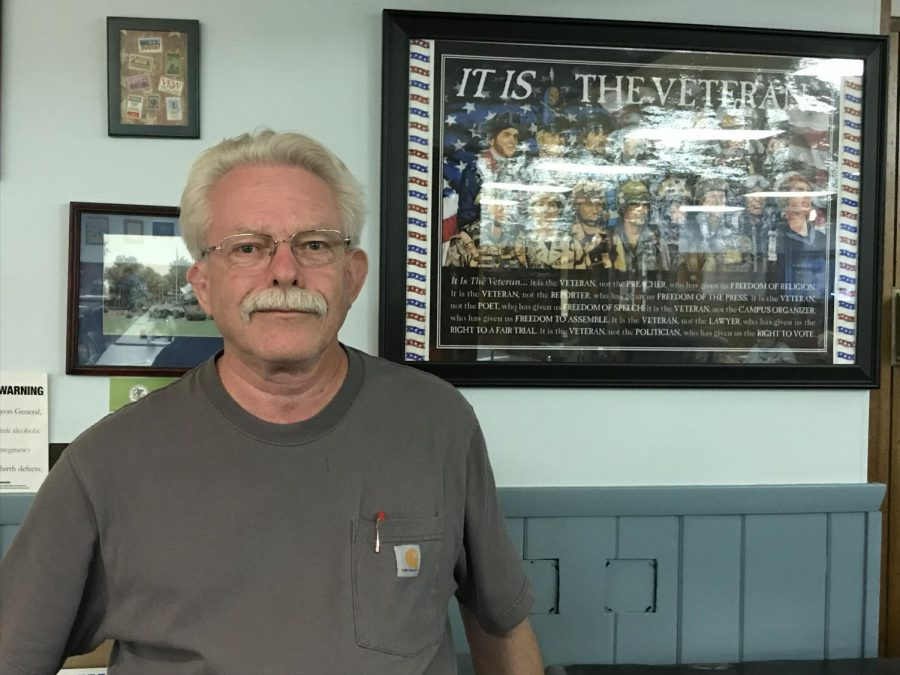 Tales from the VFW post 6791