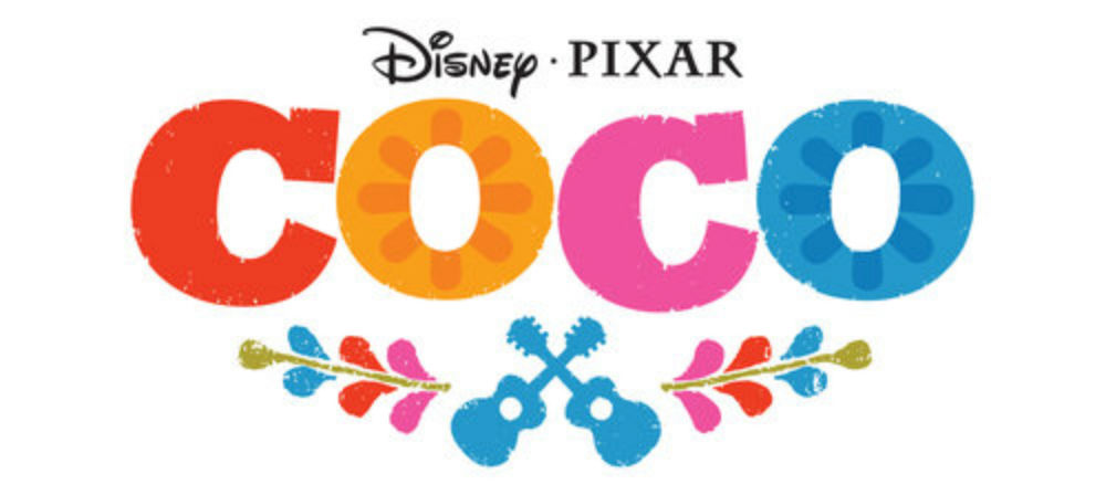 """Coco"" is a movie created by Pixar that follows a boy named Miguel Rivera on his mission to fulfill his dreams of becoming a musician and of finding his forgotten great grandfather."