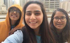 JEA/NSPA Chicago 2018