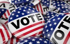 Navigation to Story: Voting season has begun