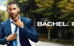 Navigation to Story: Was Matt James on The Bachelor for love or fame?