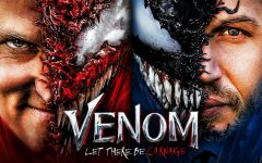 Navigation to Story: Is Venom: Let There Be Carnage worth the hype?