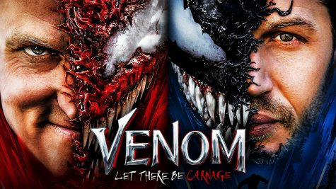 Is Venom: Let There Be Carnage worth the hype?